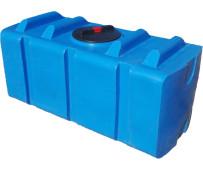 Емкость SK 500 л прямоугольная Гранд Пласт Д-1440мм Ш-640мм В-690мм (д.г.285 мм)