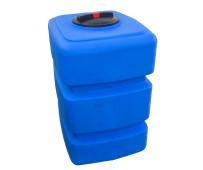 Емкость Slim 500 Гранд Пласт Д-830мм Ш-700мм В-1140мм (д.г. 285 мм)