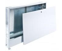Шкаф коллекторный RISPA внутренний 5 (Ш1042*В668*Г125)