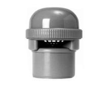 Воздушный клапан 110 (Air Balance) Политрон