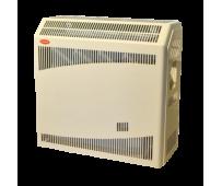 Конвектор газ. Житомир-5 КНС-3