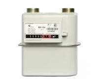 Счетчик газа Elster BK G4 DN32(1 1/4) внутр