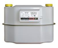 Счетчик газа Elster BK G6 Т