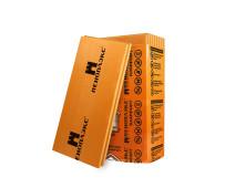 Плита пеноплекс комфорт 20х585х1185 (20шт.уп)