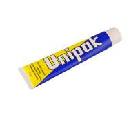 Паста уплотнительная UNIPAK 25 гр.(к.400)