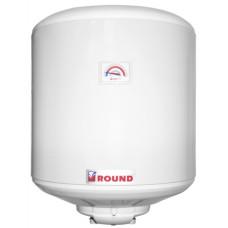 Электрический водонагреватель ROUND 50