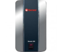 Электроводонагреватель проточный THERMEX 350 Strem (combi cr)