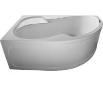 AURA ванна 150*105 L