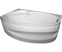 JULIANNA ванна 160*95 L