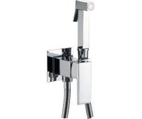 HB5512 Гигиенический душ, хром