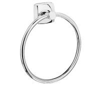Вешалка кольцо Keiz K011