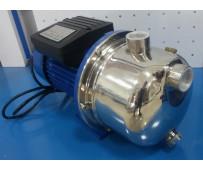 Насос Поверхностный центробежный 4WATER FJC-100, 230В/50Гц, 750 Вт, 52л/мин, 50 м, чугун