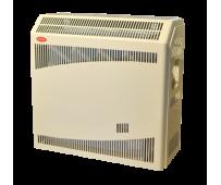 Конвектор газ. Житомир-5 КНС-2