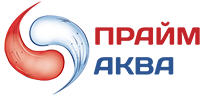 Прайм Аква интернет-магазин сантехники в Крыму